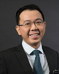 Chyi chin wife sexual dysfunction
