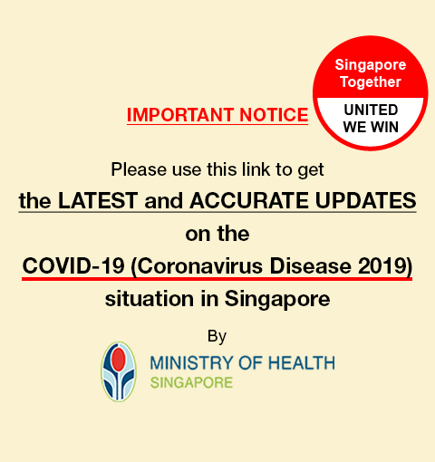 Updates on 2019 Novel Coronavirus (2019-nCoV)