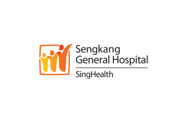 A fully human system to cultivate skin cells for grafting