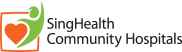 SingHealth Community Hospitals