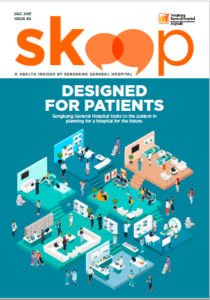 Skoop Issue 2