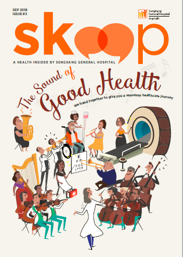 Skoop Issue 3