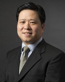 Anaesthesiologist Ho Vui Kian Sengkang General Hospital