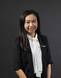 Oncologist - Cancer Doctor: Kiattisa Sommat | National